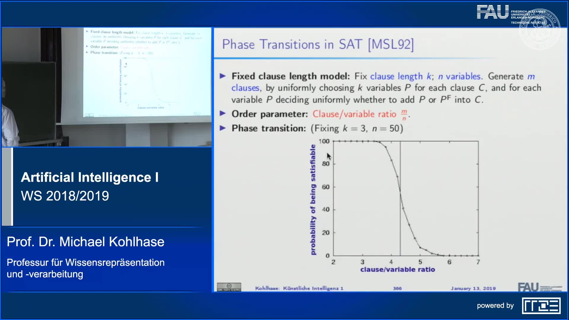 Recap Clip 12.5: Phase Transitions: Where the Really Hard Problems Are preview image