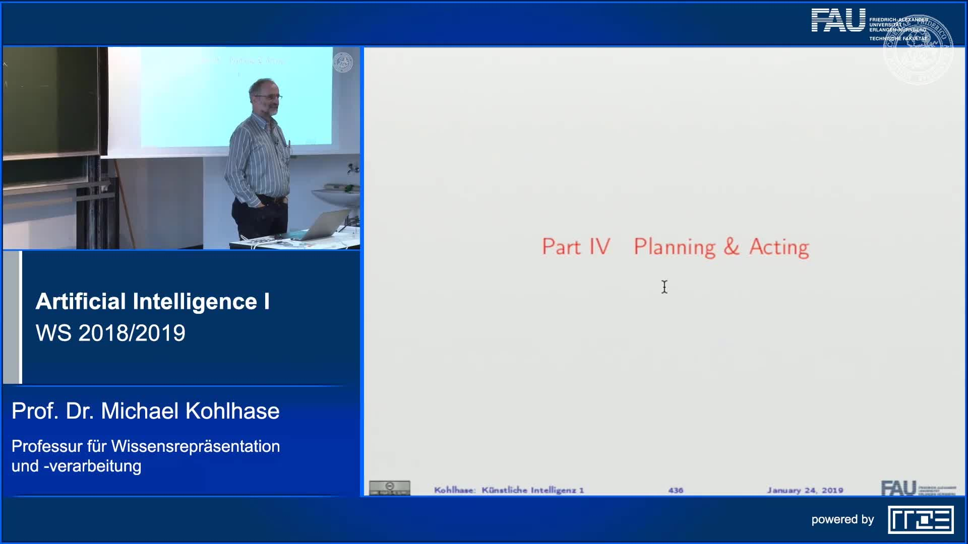 Planning: Introduction preview image