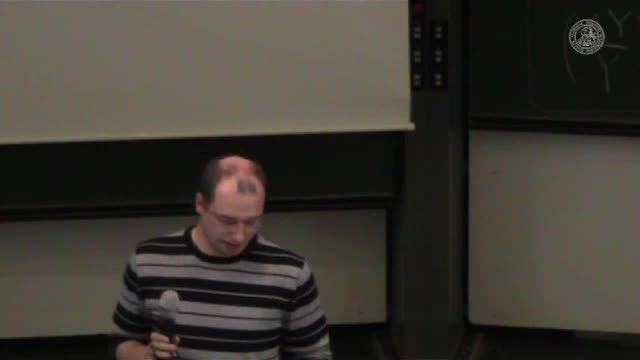 Medizintechnik - Biofeedback preview image