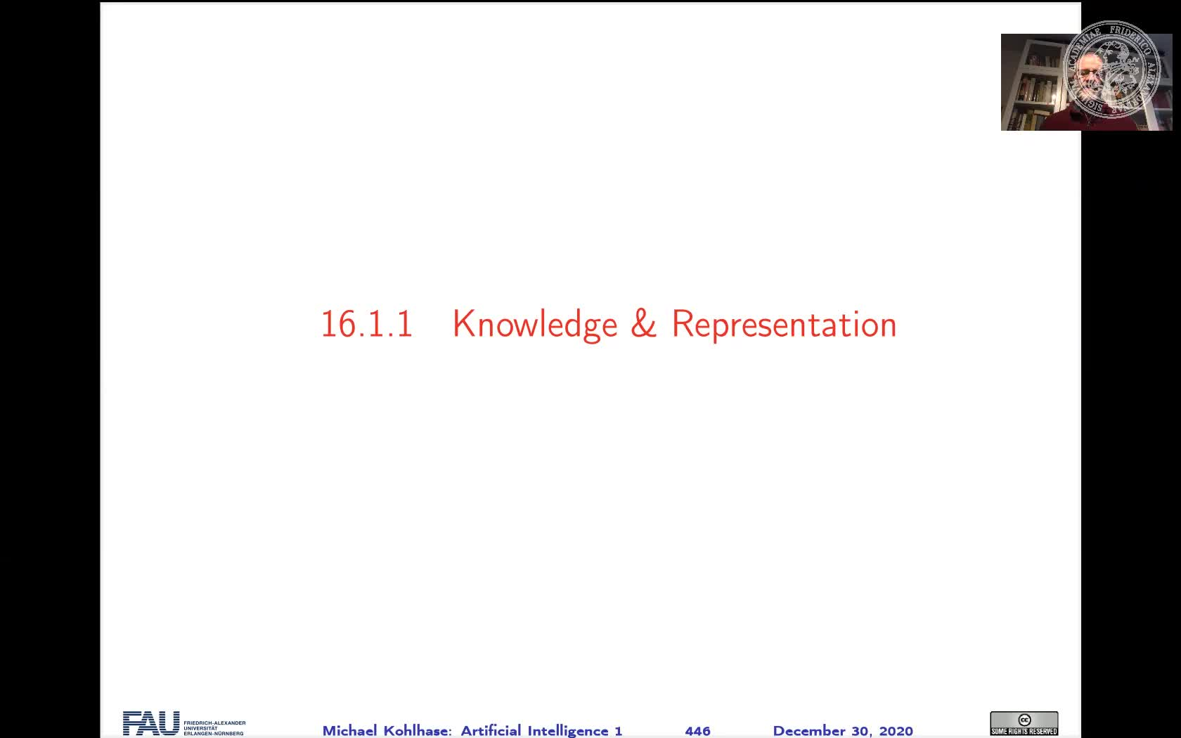 Introduction to Knowledge Representation preview image