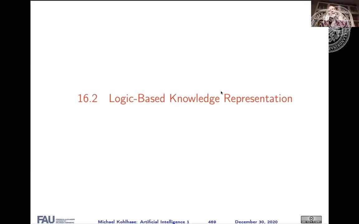 Propositional Logic as a Set Description Language preview image