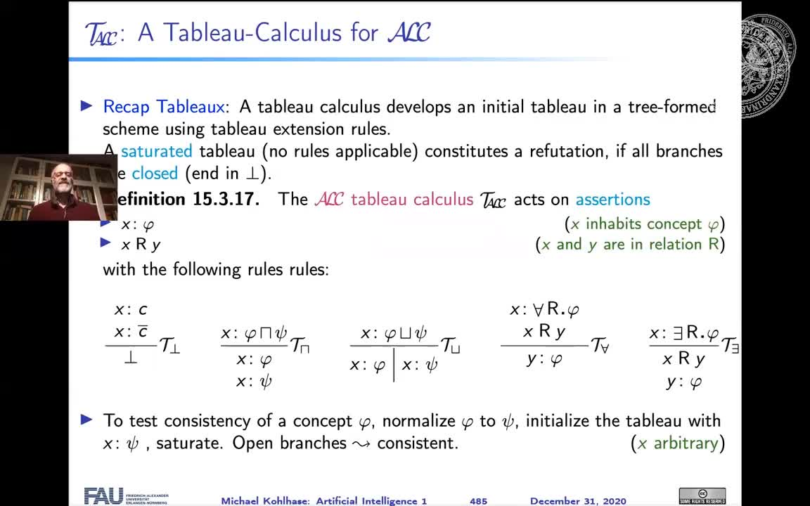 Inference for ALC (Part 1) preview image
