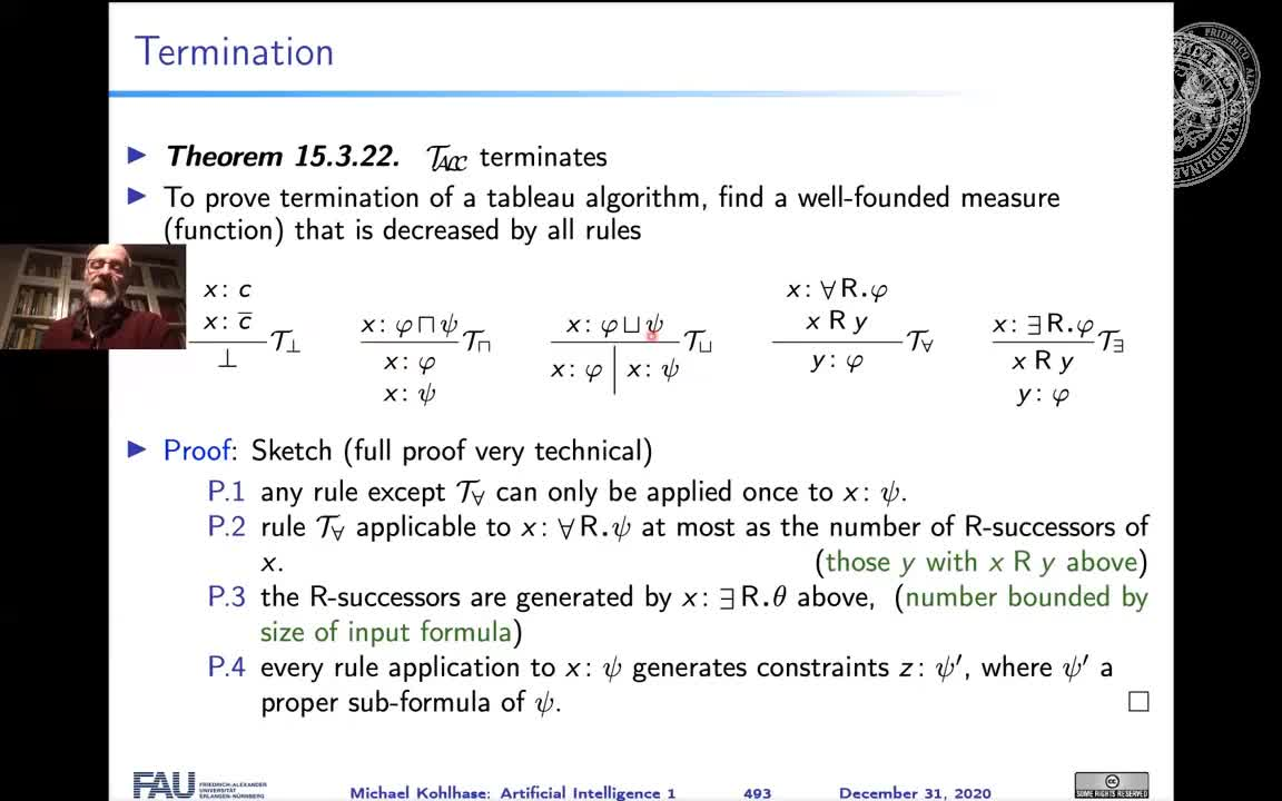 Inference for ALC (Part 2) preview image