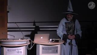 Optik - Vom Zauber zur Forschung preview image