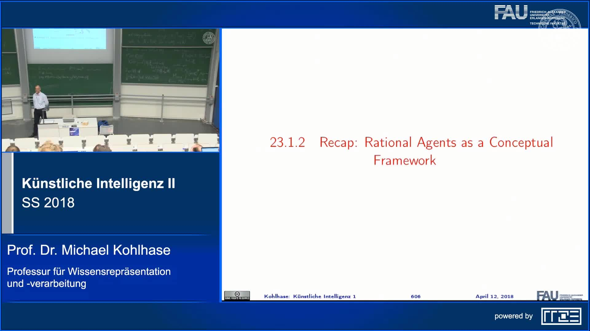 20.1.2. Recap: Rational Agents as a Conceptual Framework preview image