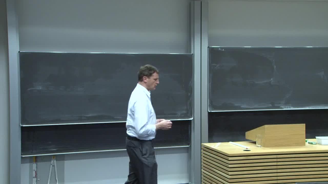 Kombinatorische Optimierung preview image
