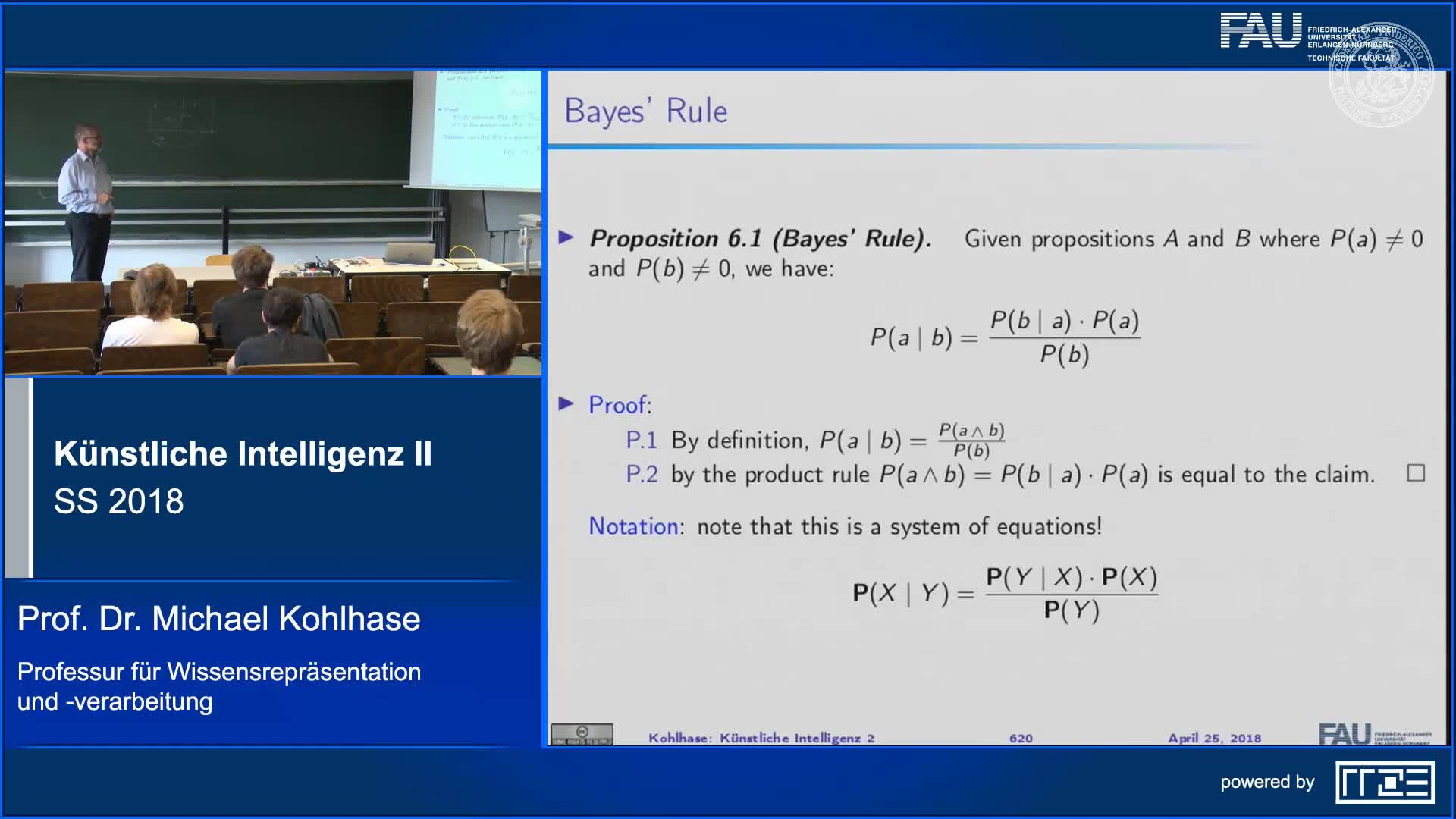 20.6. Bayes' Rule preview image