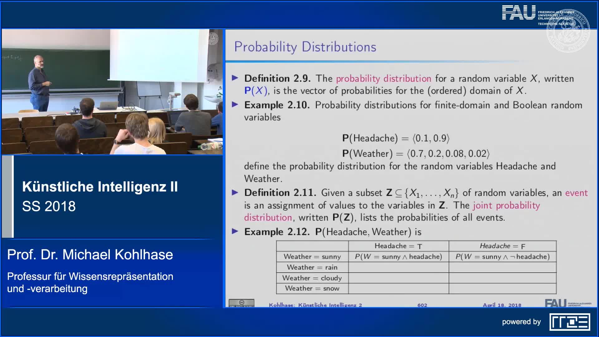 20.2. Unconditional Probabilities (Part 2) preview image