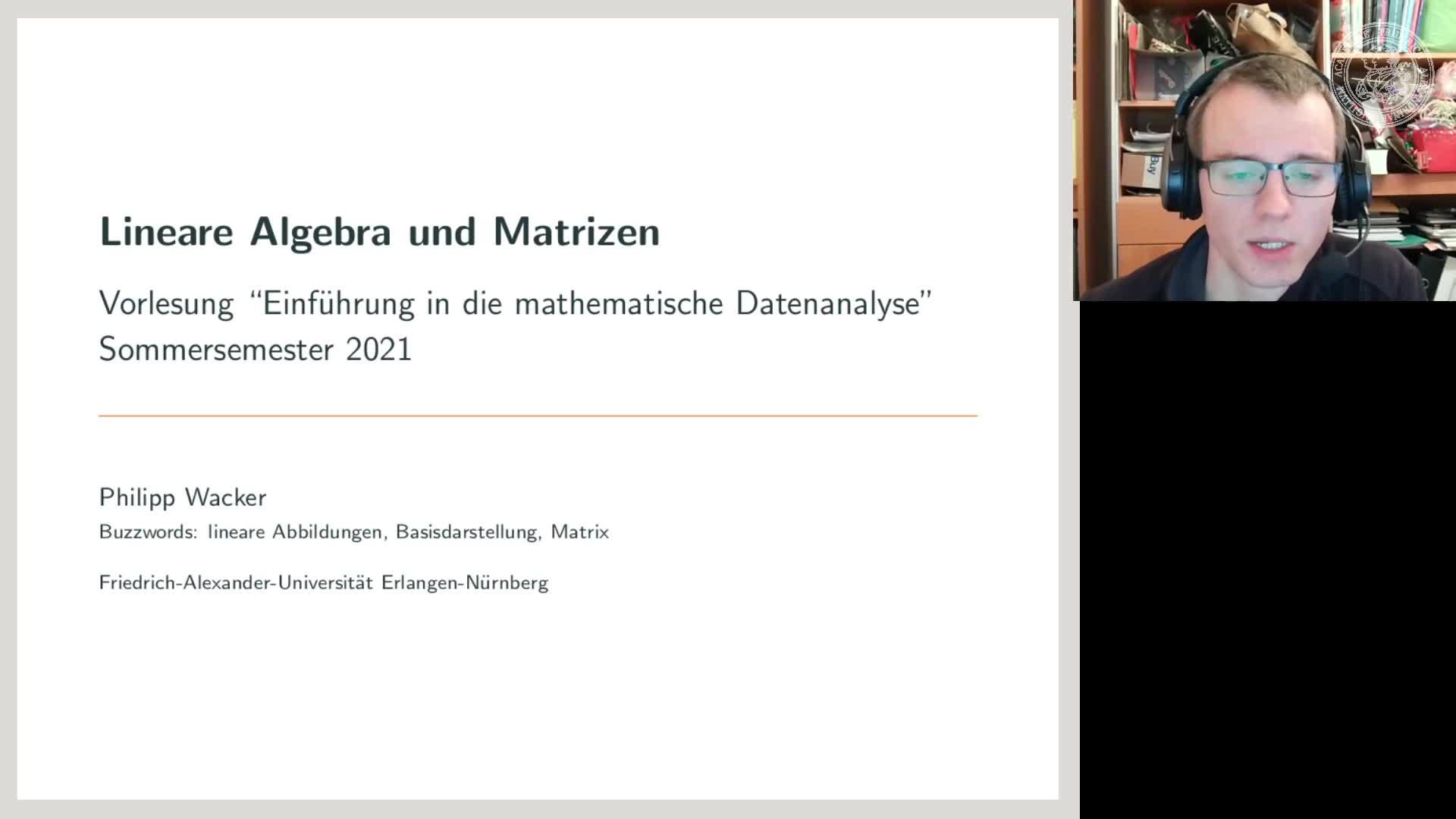 VL_4_1_Matrizen_und_LineareAbbildungen preview image