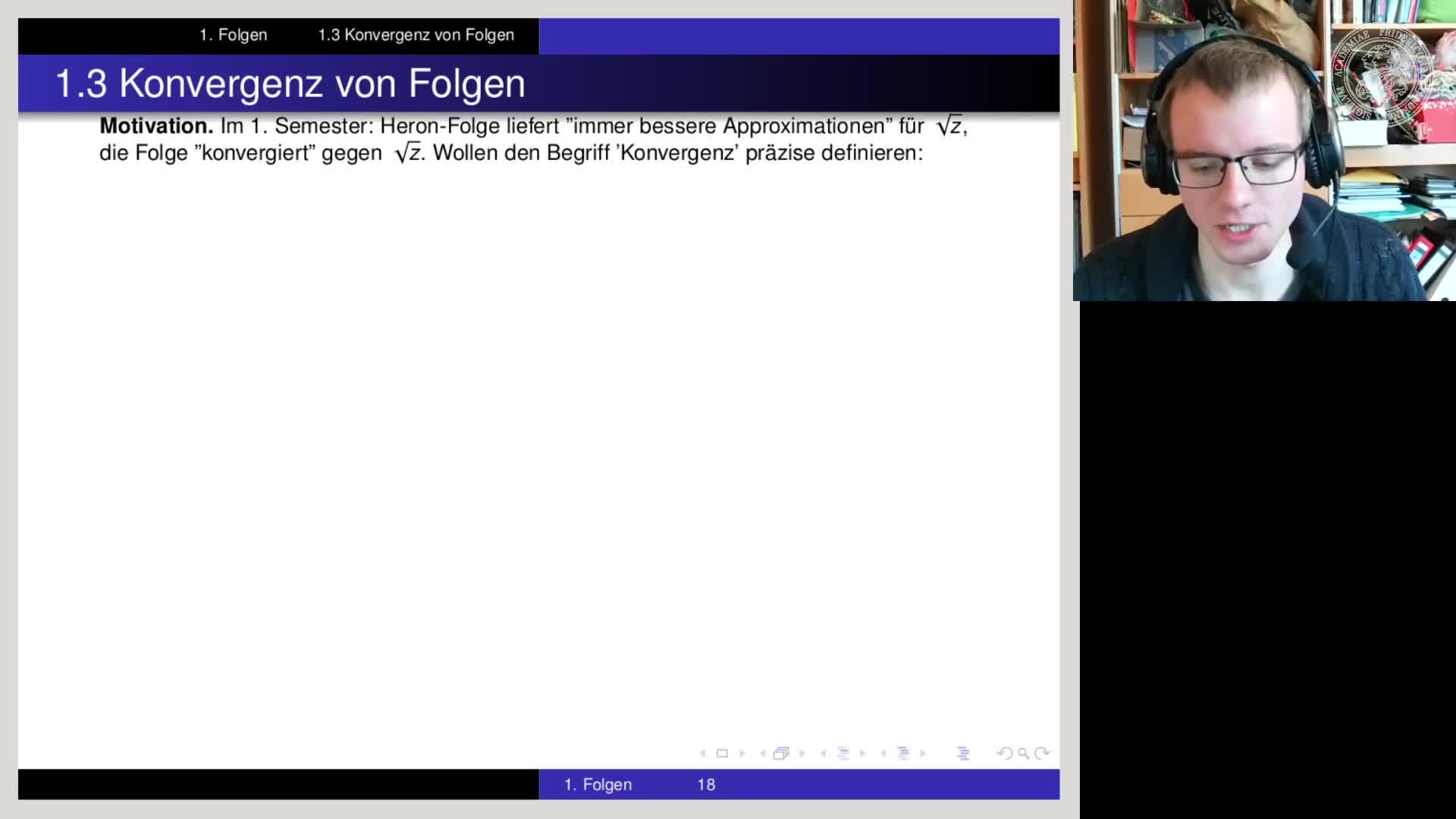 VL_01_2_Folgen_Konvergenz preview image