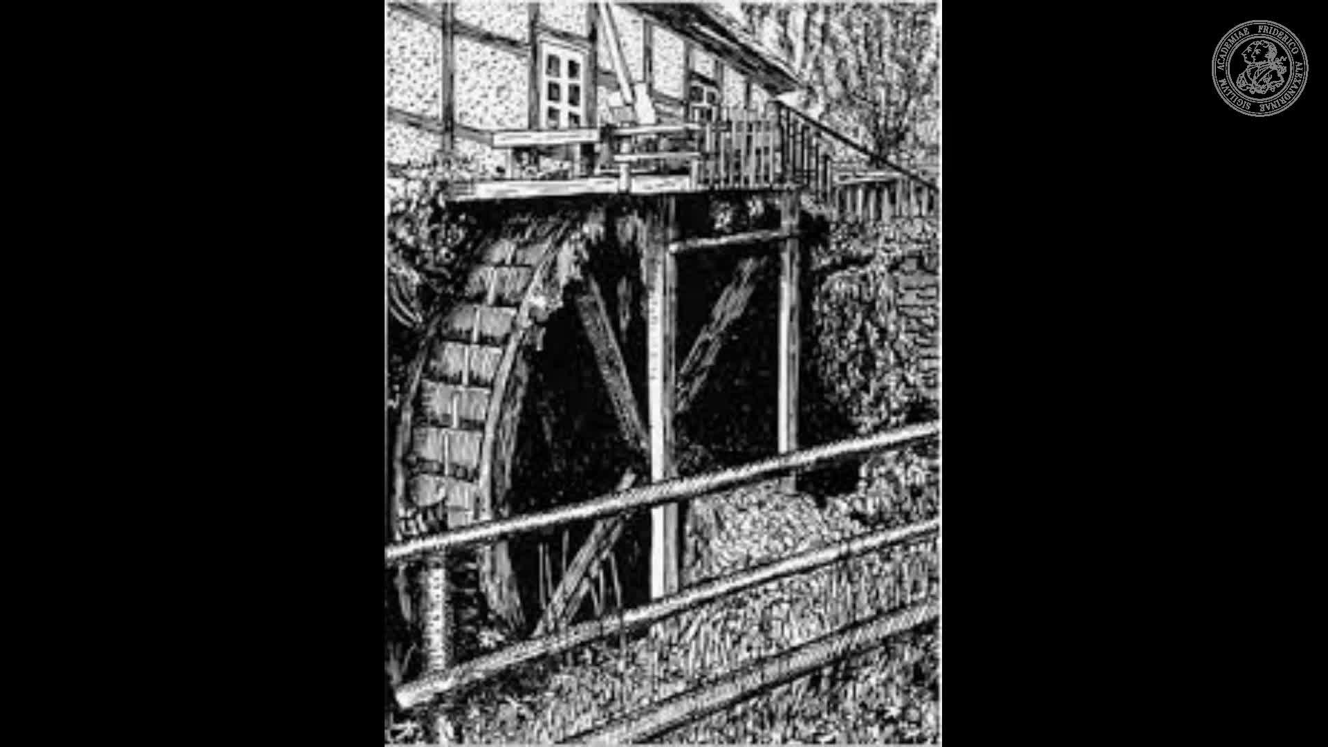 Papiermühle preview image