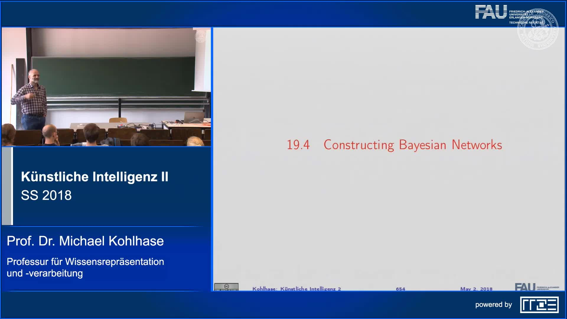 21.4. Constructing Bayesian Networks (Part 1) preview image