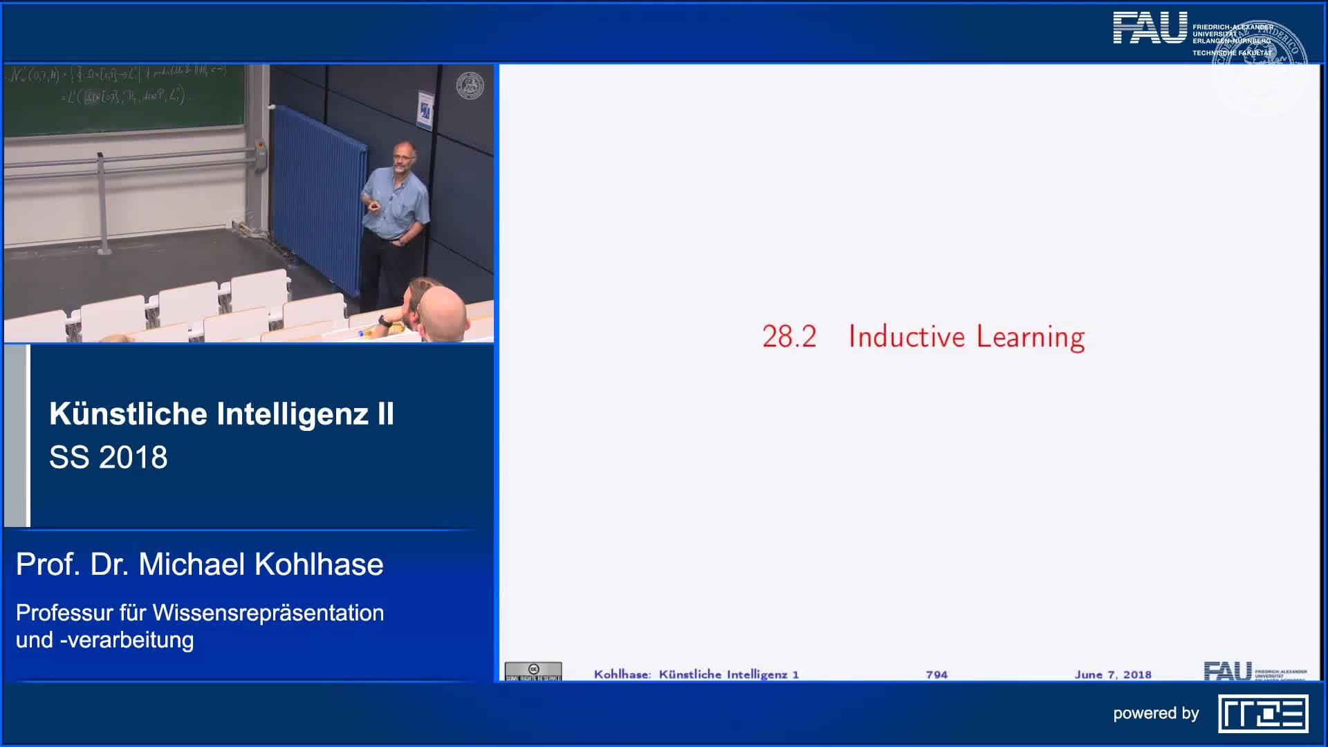 25.2. Inductive Learning preview image