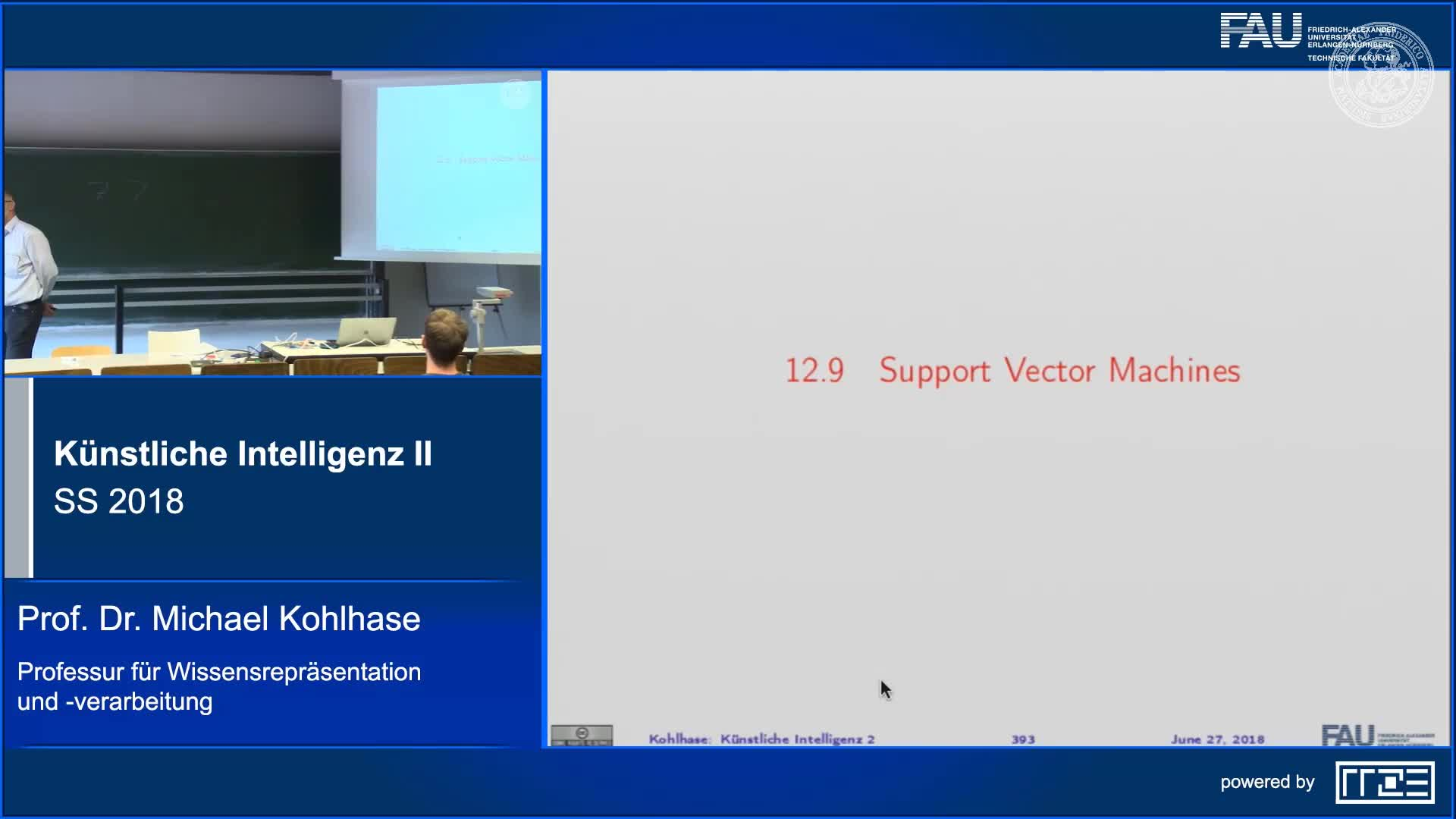 25.9. Support Vector Machines preview image