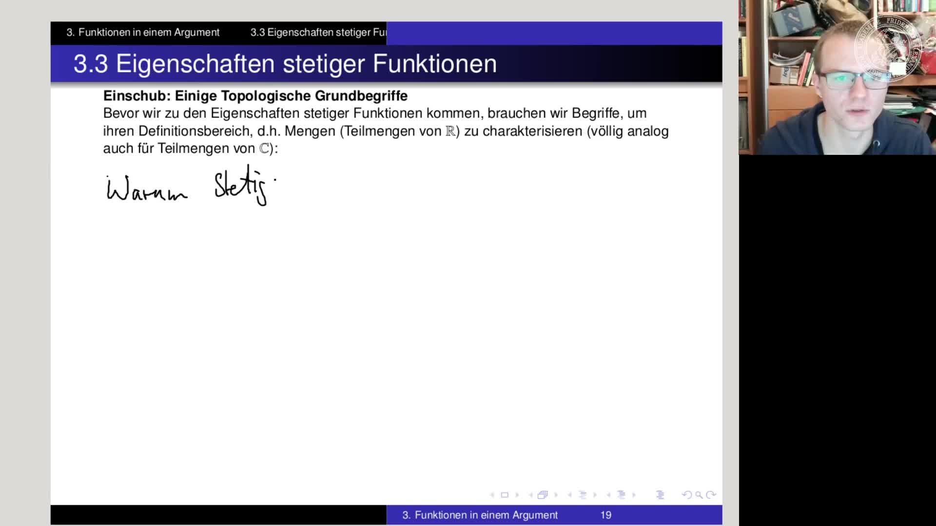 VL_05_3_Kompakta_Extremwerte_Nullstellen preview image