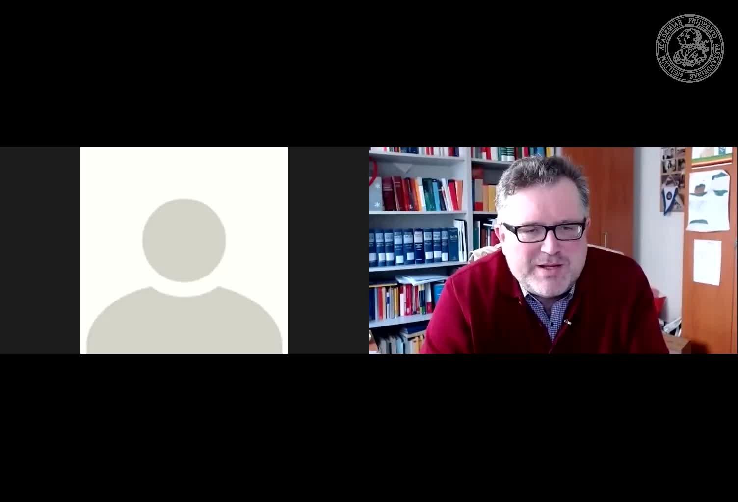 Webinar 20.04. (Besprechung Fragen Fahrlässigkeit und Unterlassen) preview image