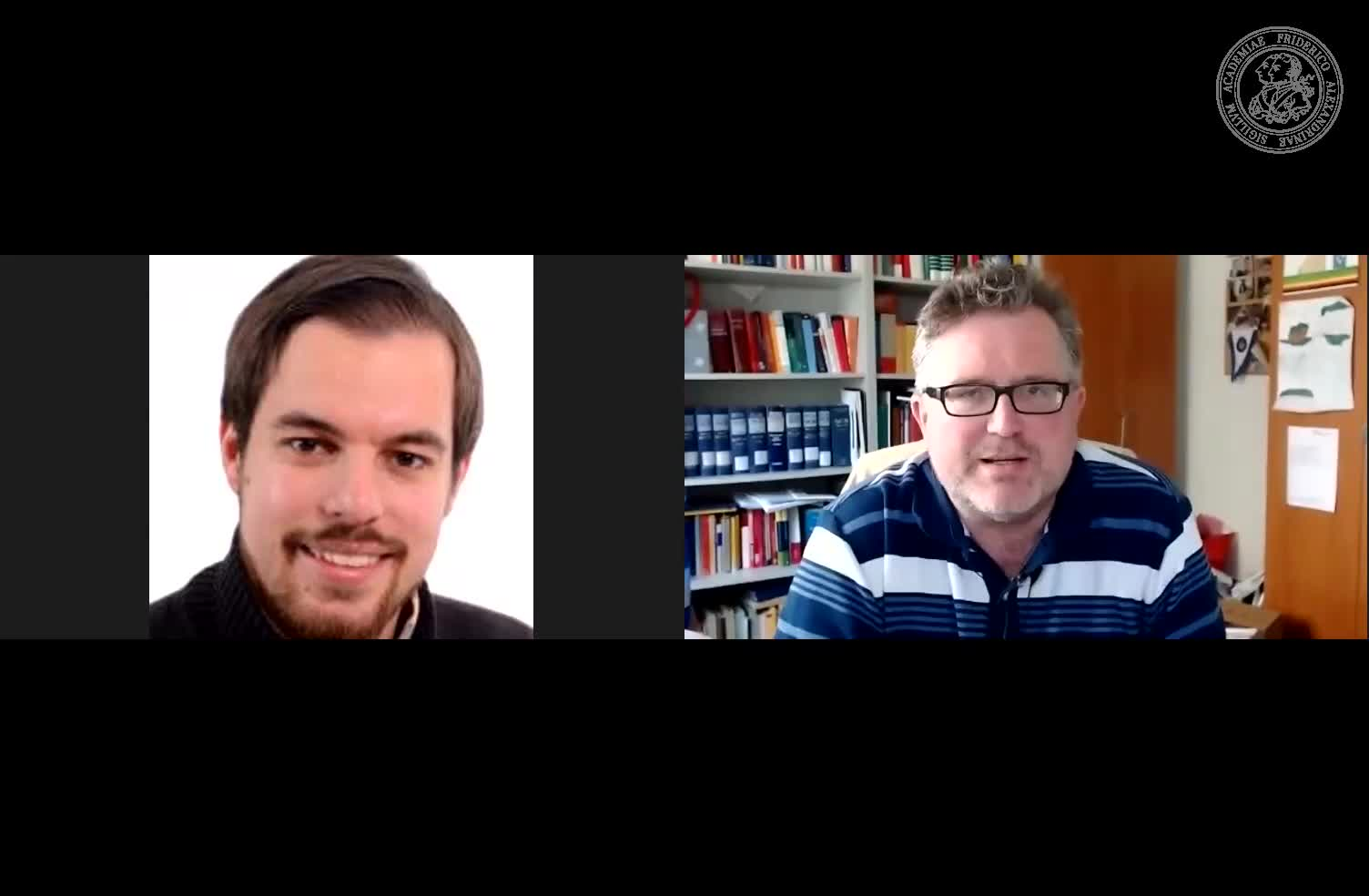 Webinar 22.04. (Fragestunde Unterlassen und Tötungsdelikte) preview image