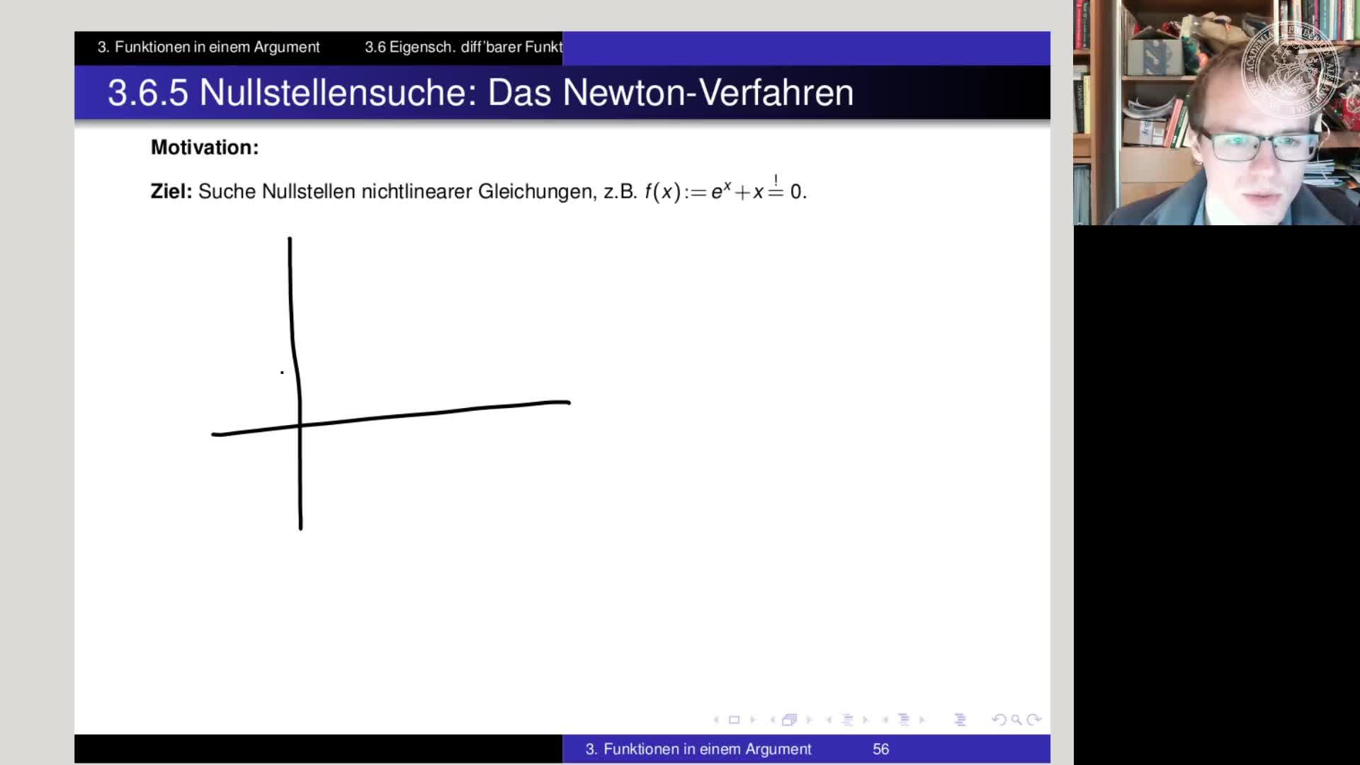 VL_08_2_Nullstellen preview image