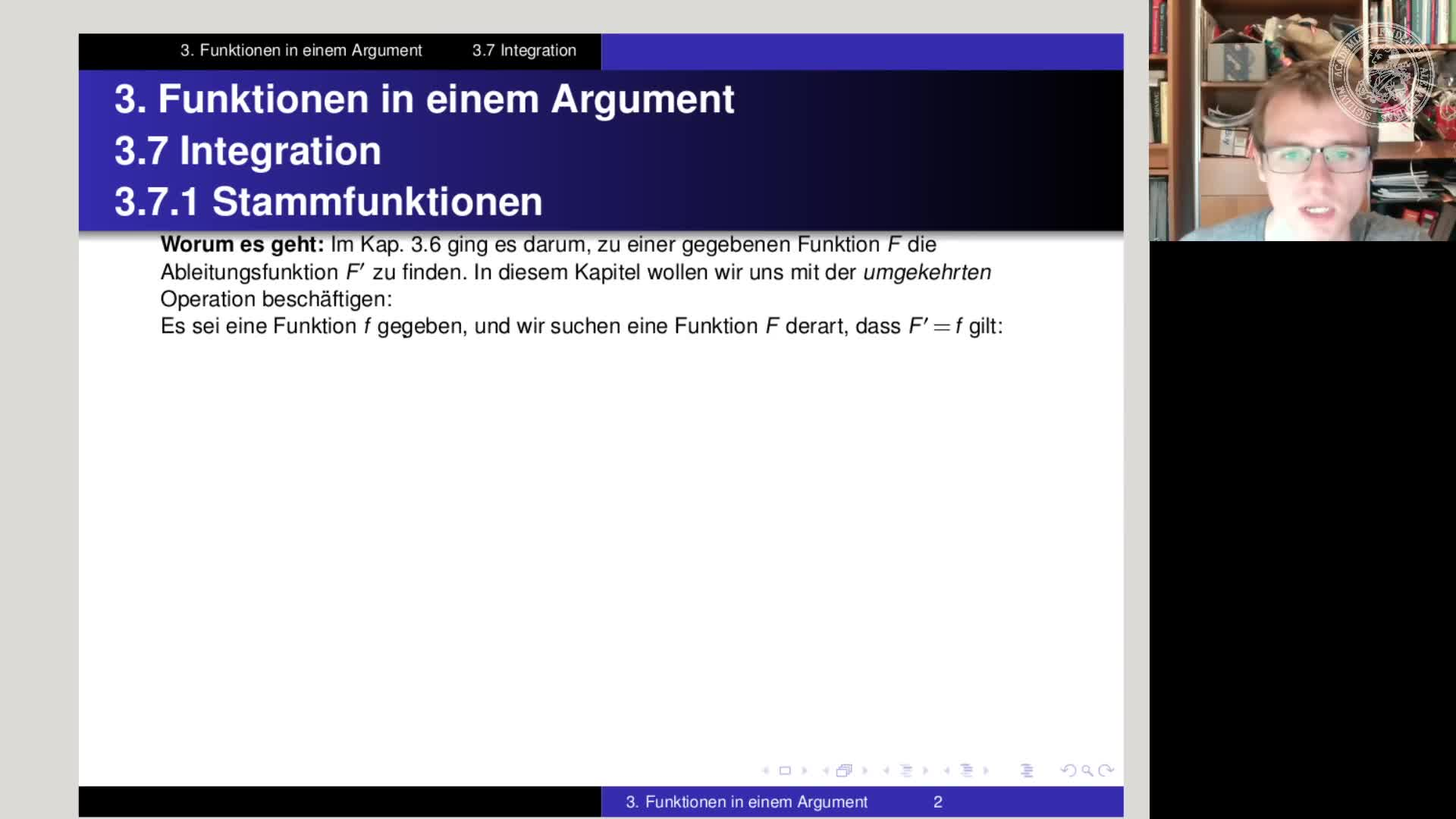 VL_09_1_Stammfunktion preview image