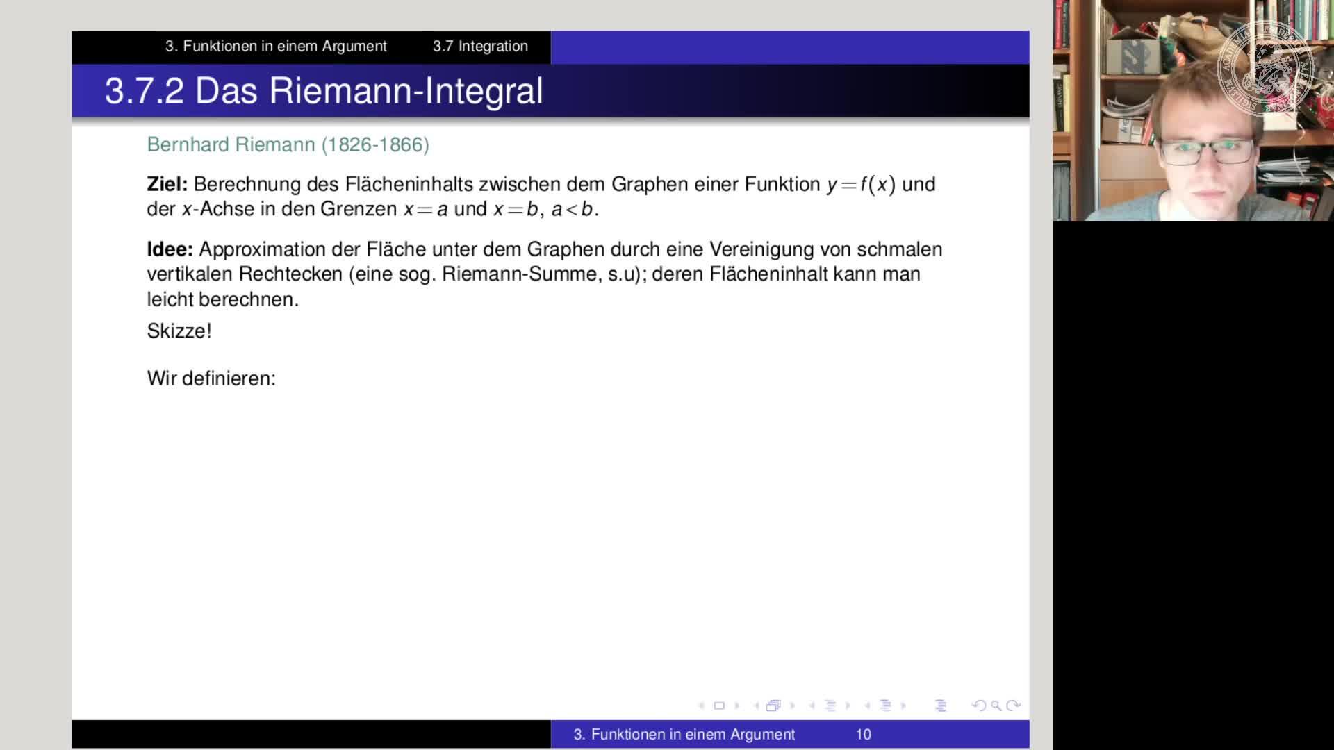 VL_09_2_Riemannintegral preview image