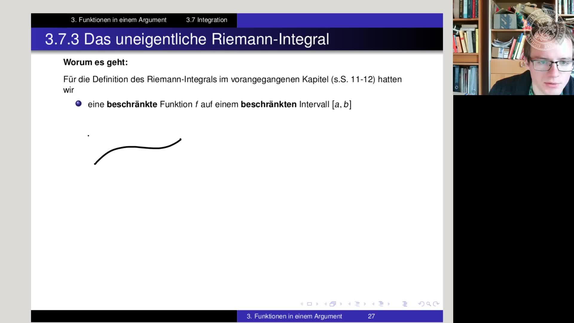 VL_10_1_Uneigentliche_Riemann_Integrale preview image