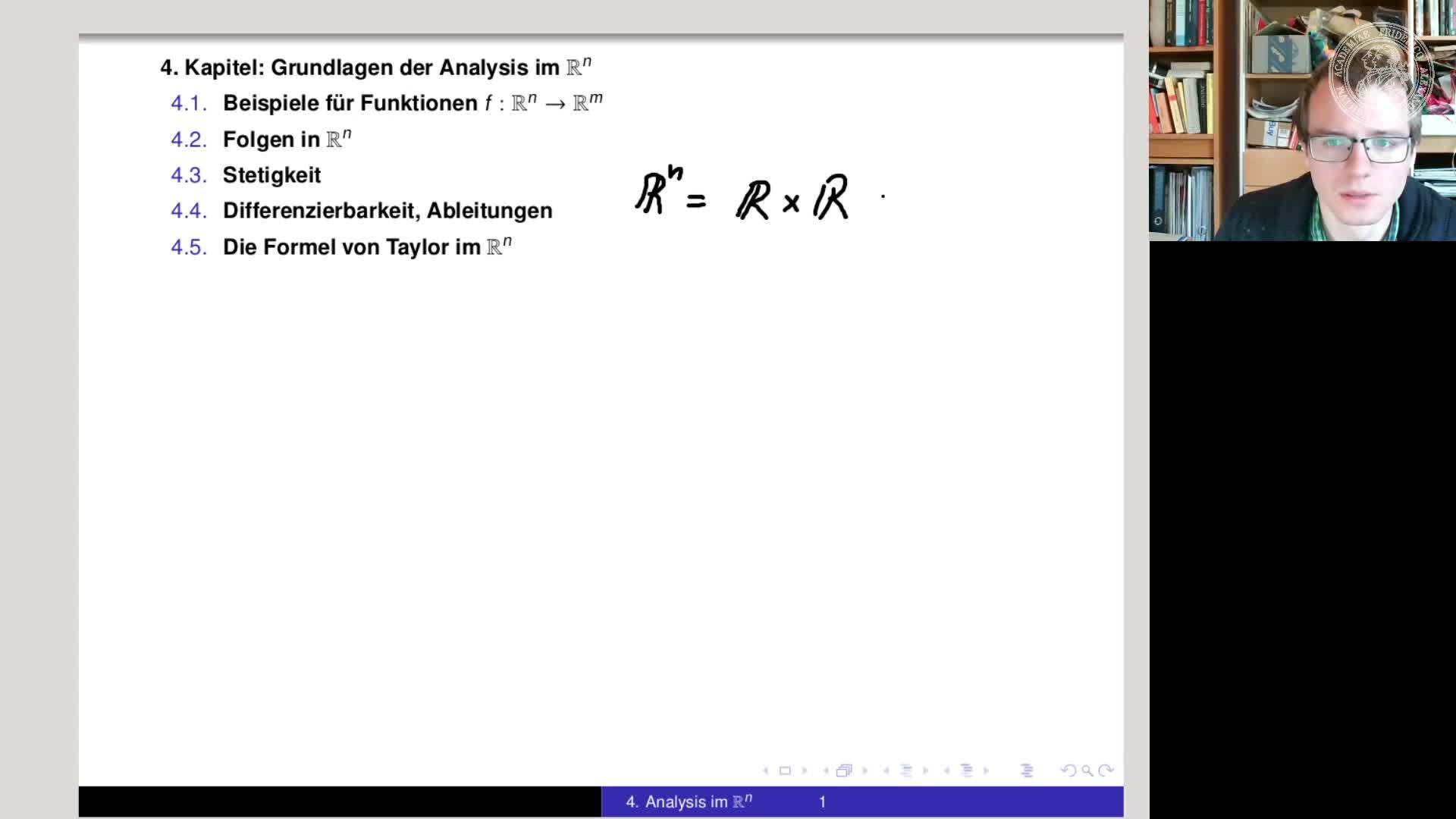 VL_10_3_Funktionen_Rn preview image