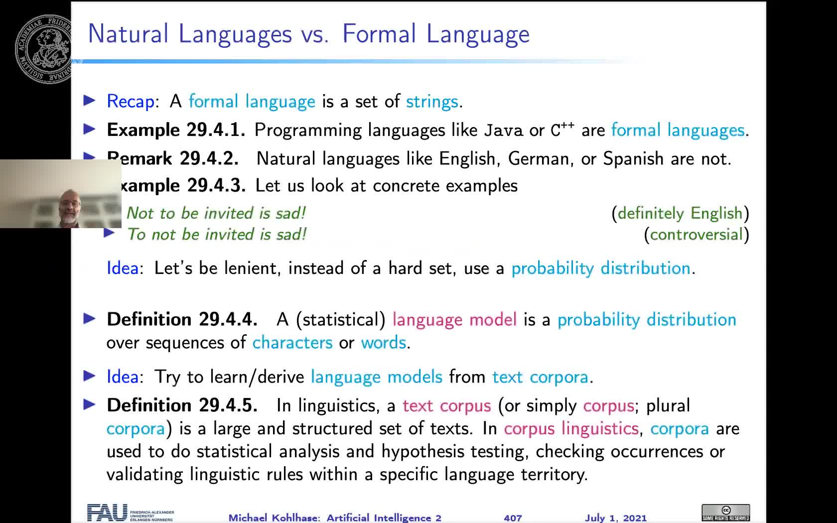 29.4 Language Models preview image