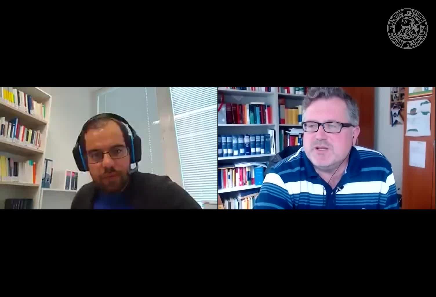 Webinar 01.07. (Fragenstunde) preview image
