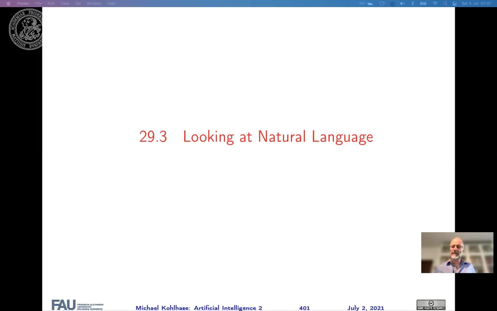 29.3 Looking at Natural Language preview image