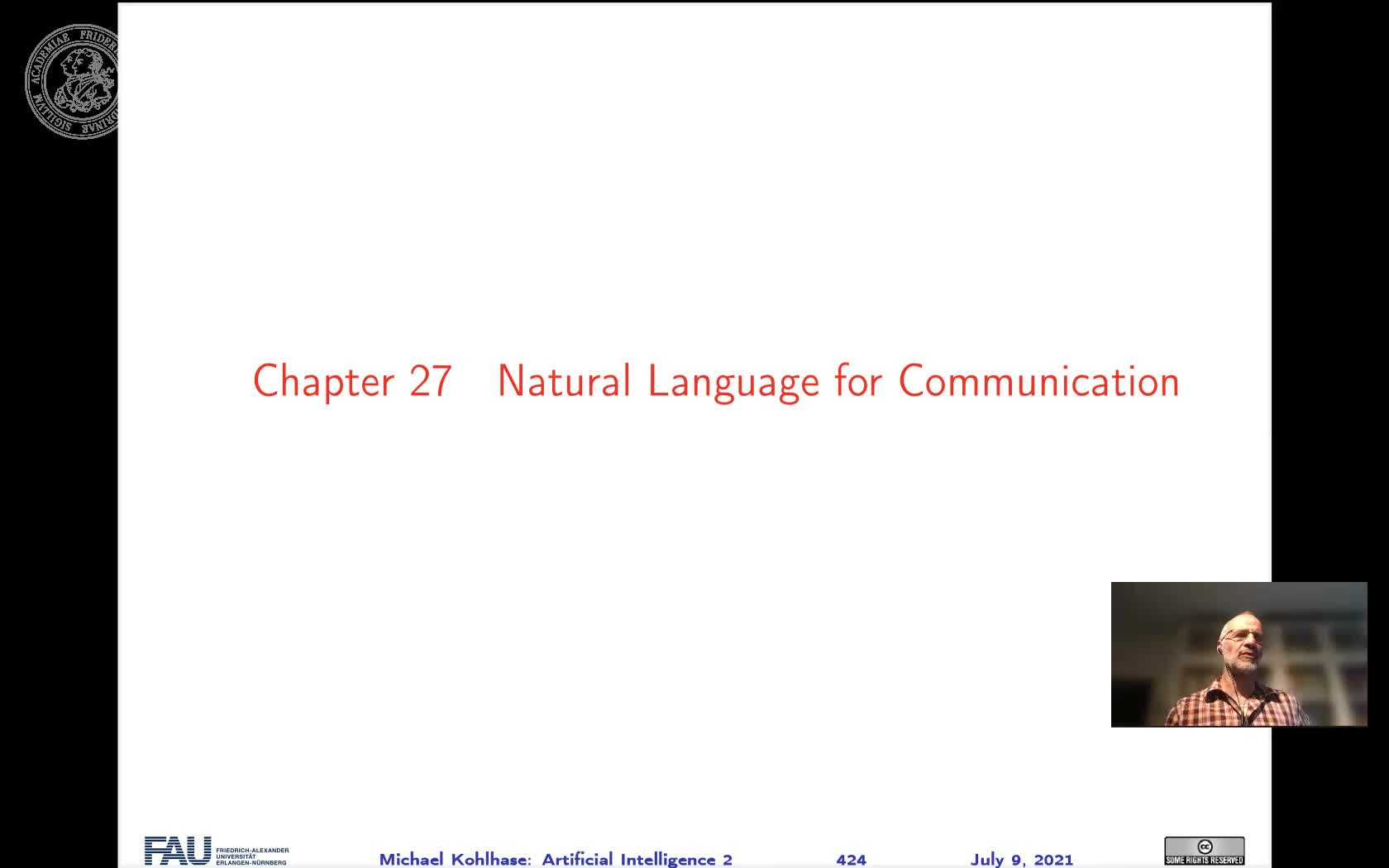 27.1 Communication Phenomena preview image