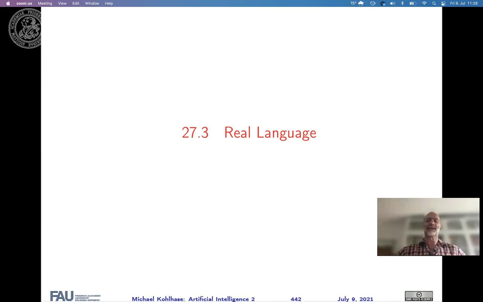 30.3 Real Language Phenomena preview image