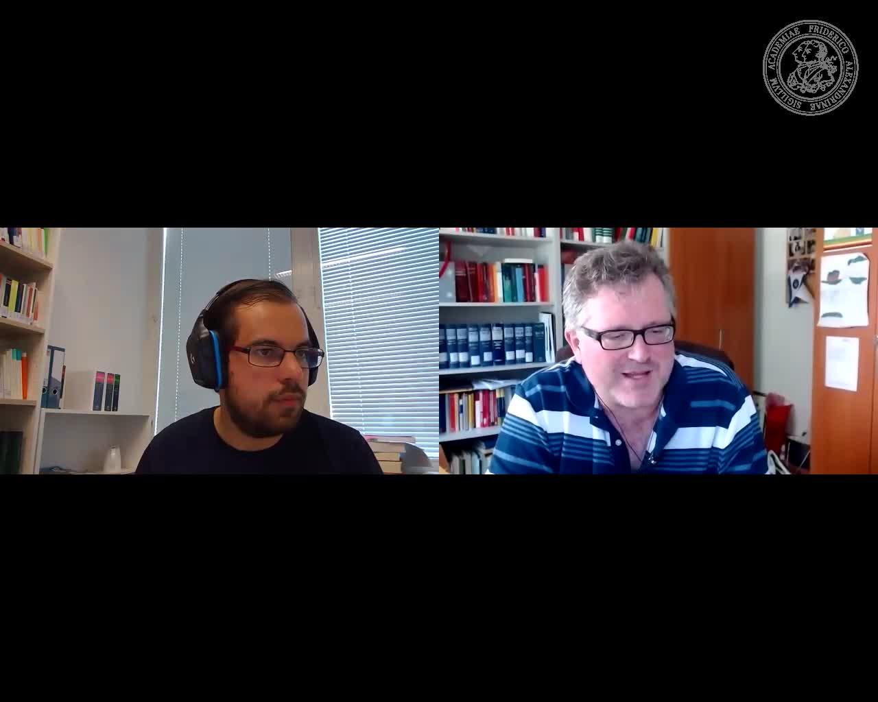 Webinar 22.07. (Fragestunde) preview image