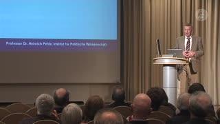 Das Grundgesetz und die europäische Integration preview image