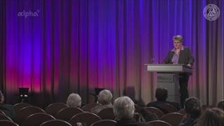 Unschärfen in Zeiten der Eindeutigkeit. Ambiguität, Indifferenz und Dissimulation im konfessionellen Zeitalter preview image