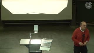 Nachrichtentechnische Systeme - Übertragungstechnik (NTSys-ÜT) preview image