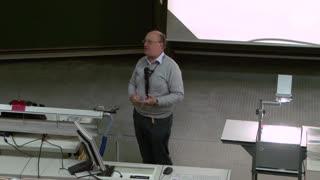 Nachrichtentechnische Systeme -Übertragungstechnik (NTSys-ÜT) preview image