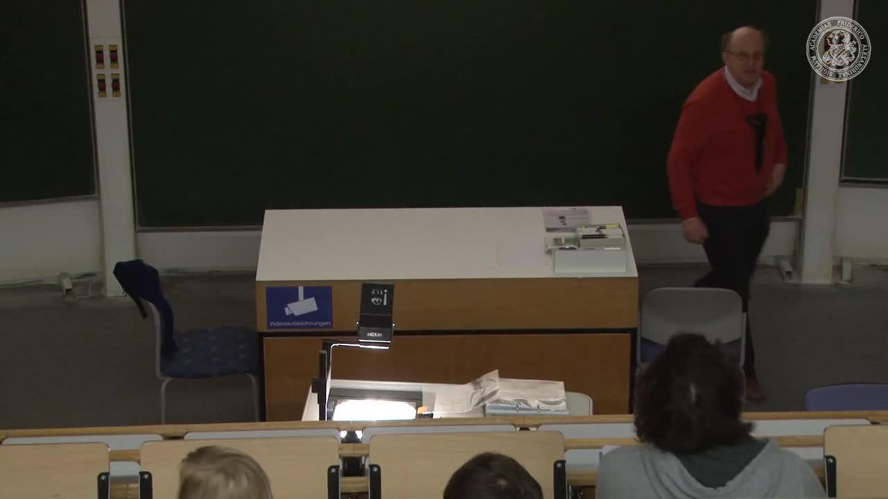 Nachrichtentechnische Systeme - Uebertragungstechnik (NTSy-UET) preview image