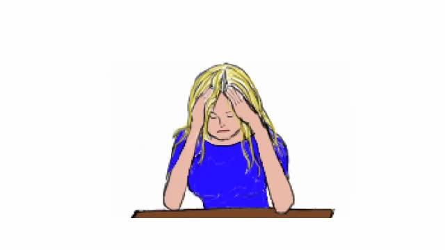 Medcast - Pharmakologie - Antidepressiva preview image