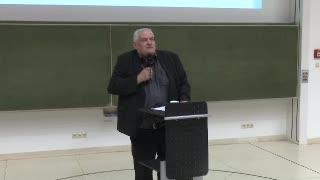 Grußworte - Medizin in Erlangen unter dem Hakenkreuz preview image