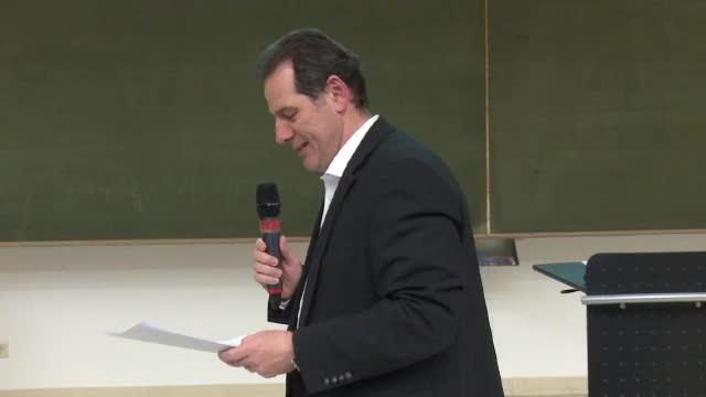Grußworte - Krankenpflege zw. konfessioneller Bindung und professionellem Anspruch preview image