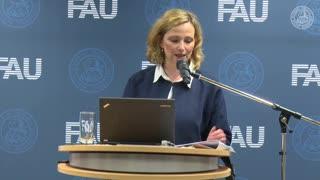 """Jenseits der """"Flüchtlingskrise"""": Fluchtursachen, Fluchtwege, Fluchtburgen preview image"""