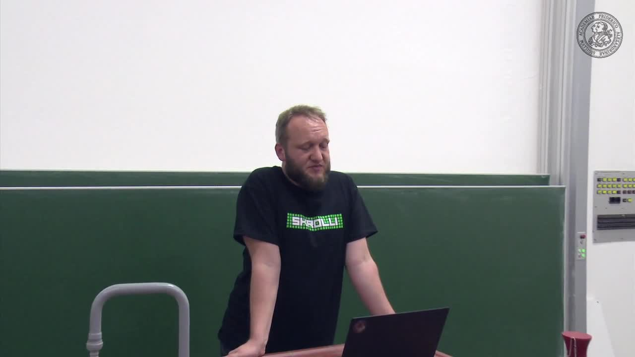 The Center for the Cultivation of Technology preview image
