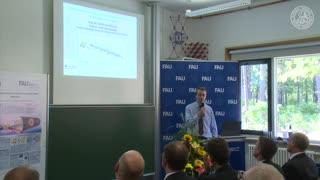 Millionenförderung für die Neutronen- und Röntgenstrahlforschung an der FAU preview image