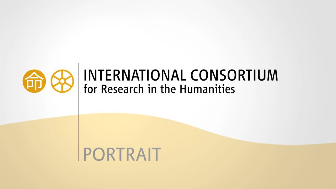 Encompassing Continents and Epochs - Research Trajectories of the IKGF preview image