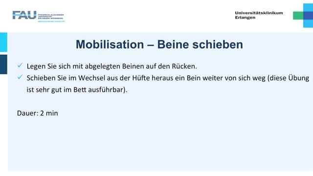 Krafttraining - Einsteiger - Armbeugen preview image