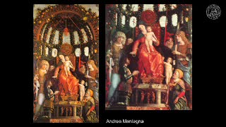 Repräsentation der Macht? Festkultur der Renaissance preview image