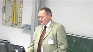 Campus-Management-System der Kath. Universität Eichstätt-Ingolstadt auf der Basis von CLX.Evento preview image
