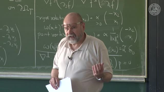 Modeling and Analysis in Continuum Mechanics 2 preview image