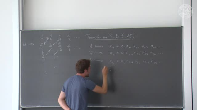 Vorstudium Mathematik preview image