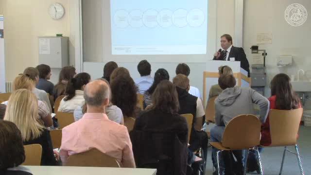 Schnuppertag - Einmal Jura bitte: Erfahrungsberichte und Fragerunde rund um das Jurastudium preview image